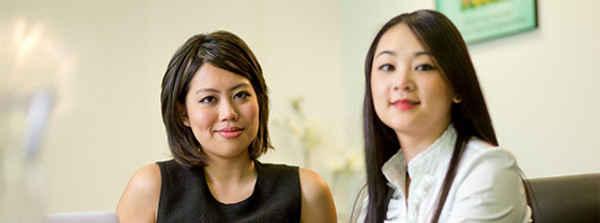 Eales & Mackenzie Lawyers - Lawyers In Melbourne 3000