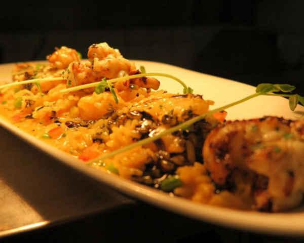 Prego Restaurant - Restaurants In Floreat 6014