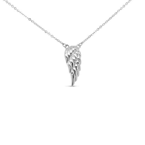 Jumas Jewellery - Jewellery & Watch Retailers In Canning Vale 6155