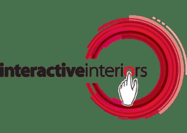 Interactive Interiors - Interior Design In Brisbane City 4000