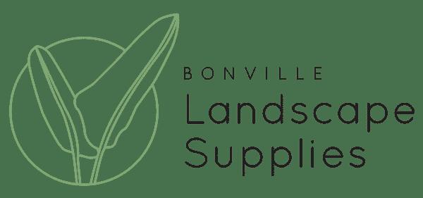 Bonville Landscape Supplies - General Retailers In Bonville 2450
