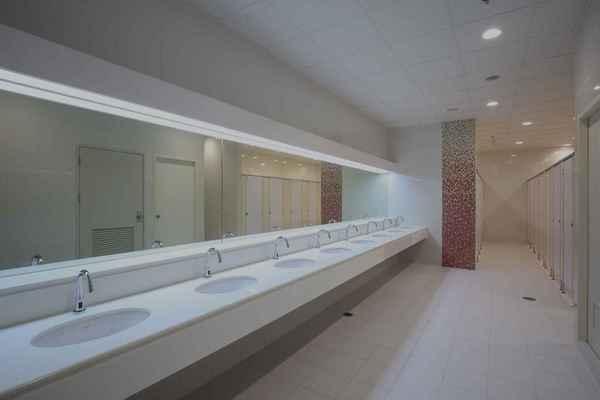 A K Tiling & Bathroom Renovations Melbourne - Bathroom Renovations In Melbourne 3000