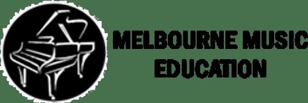 Melbourne Music Education - Music Schools In Melbourne 3004