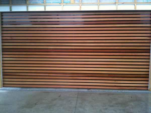 Dandenong Garage Doors - Garage Doors In Dandenong 3175
