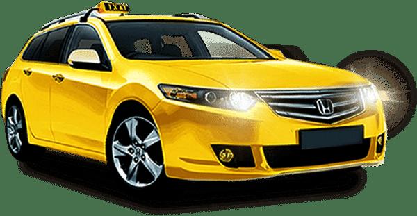 Taxi Maxi Melbourne   Maxi Taxi Melbourne Airport - Taxis In Melbourne 3000