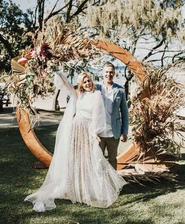 Byron Shire Weddings - Wedding Planners In Ocean Shores 2483