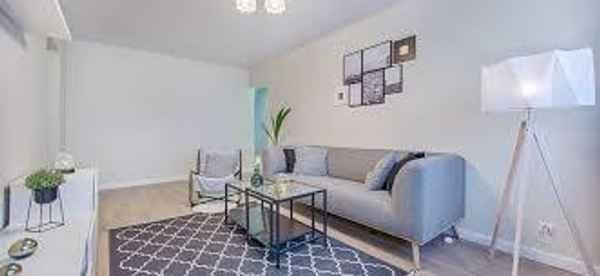 Calmnest Property Styling - Interior Design In Osborne Park 6017