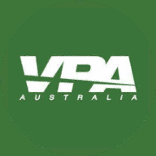 VPA Australia - Gyms & Fitness Centres In Brendale 4500
