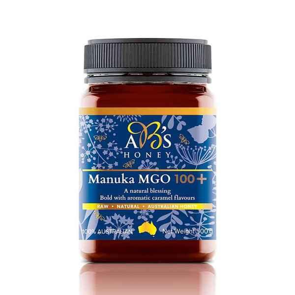 Simply Honey - Food & Drink In Capalaba 4157
