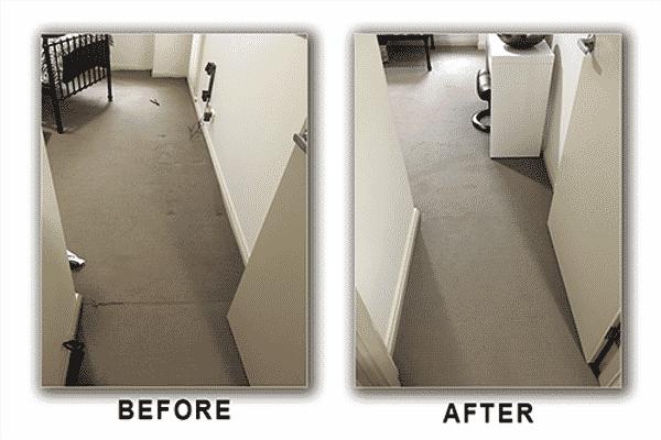 BozFloors - Flooring In Sutherland 2232