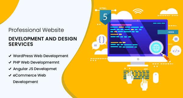 Elsner Technologies Pty. Ltd - Web Designers In Sydney 2000