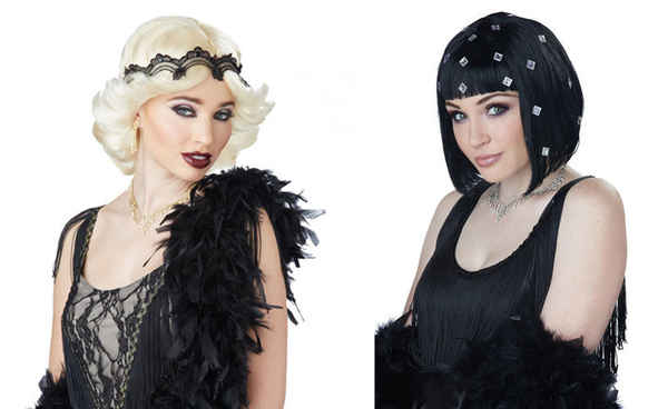 Blossom Costumes - Costumes & Formal Wear In Thomastown 3074