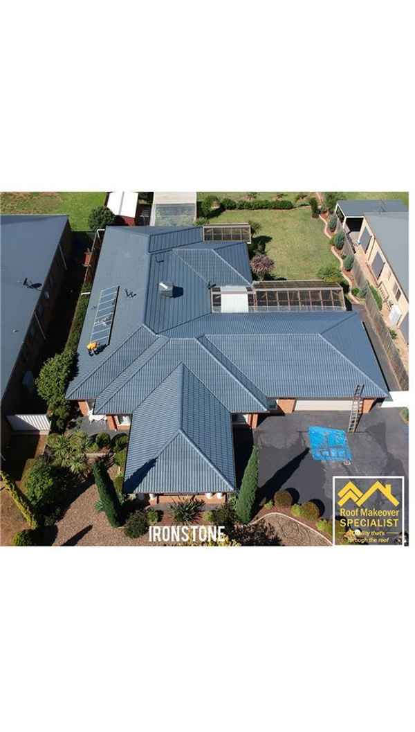 Photo for Roof Makeover Specialist- Roofing in Altona 3018 , Victoria