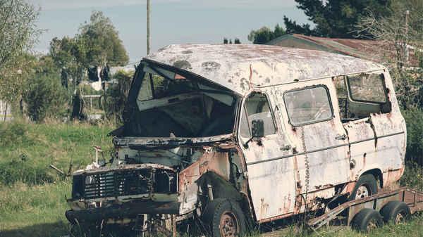Subaru Wreckers Sydney - Automotive In Fairfield 2165