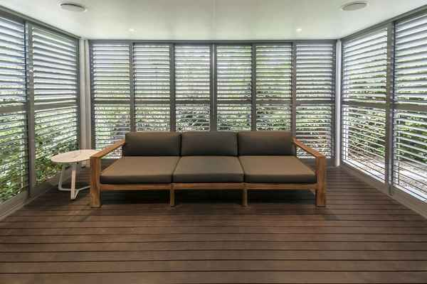 Coastal Blinds - Home Decor Retailers In Gold Coast