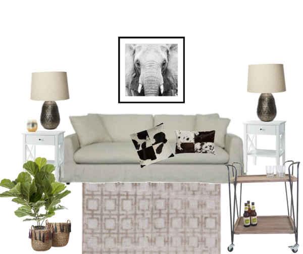 Inside Outside Furnishing & Lifestyle - Furniture Stores In Glen Waverley 3150