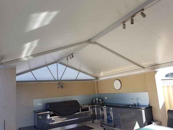 Steel Improvements WA - Outdoor Home Improvement In Yangebup 6164