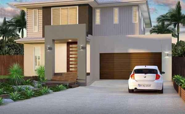 Indigo Homes - Construction Services In Acacia Ridge 4110