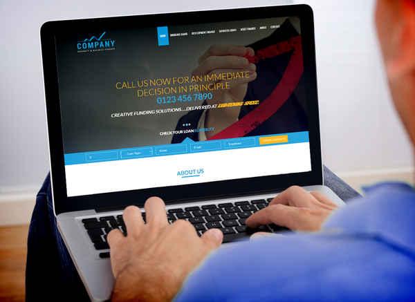 Logicsofts Australia - Web Designers In Thomastown 3074
