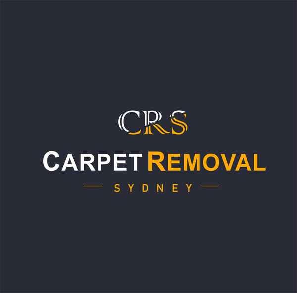 Carpet Removal Sydney - Flooring In Sydney