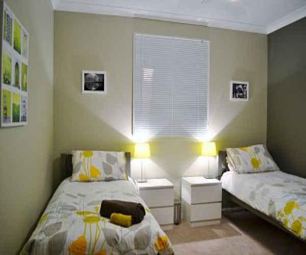 Marie - Hotels In Mclaren Vale 5171
