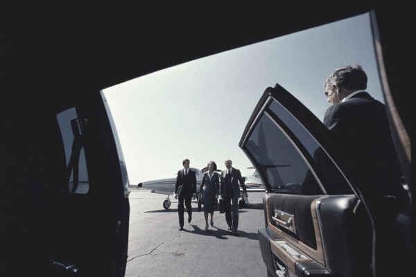 Pull Up VIP - Car Rentals In Windsor 4030