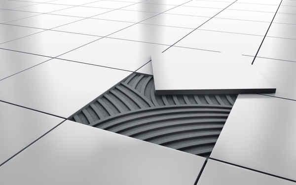 Tiler Tiling Perth - Bathroom Renovations In Mount Pleasant 6153