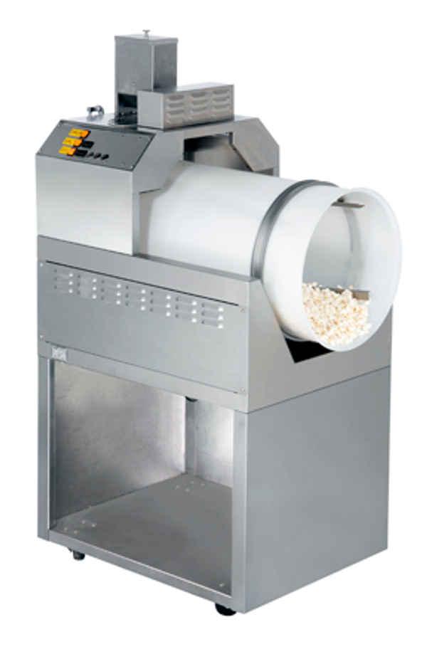 Photo for Popcorn Australia- Food & Drink in Dandenong South 3175 , Victoria