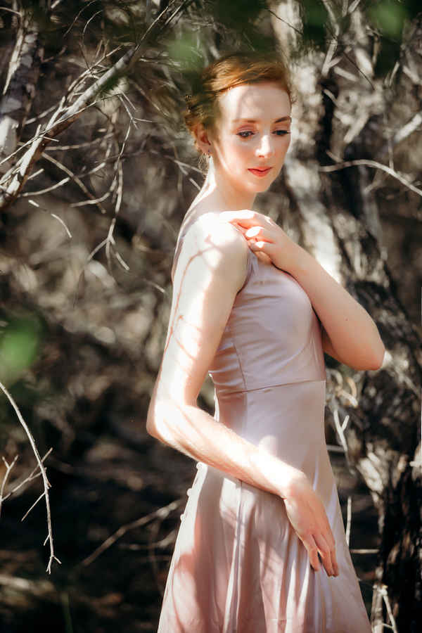 The Lacy Day - Bridal Wear Retailers In Dulwich Hill 2203