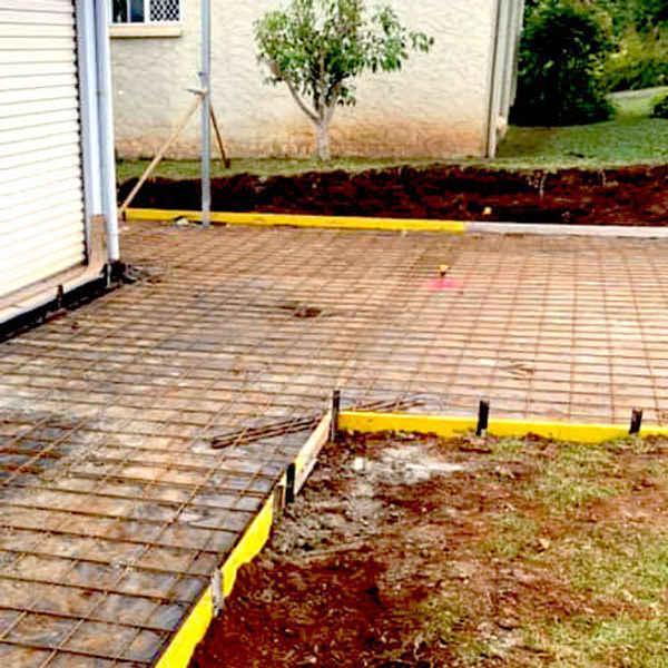 ELH CONSTRUCTION - Construction Services In Machans Beach 4878