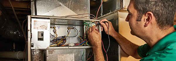Heating Repair Frankston - Air Conditioning In Frankston 3199