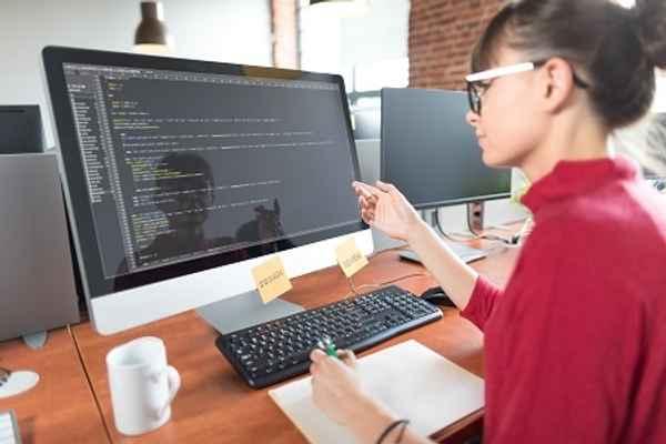 Octopus Digital - Web Designers In Malvern East 3145