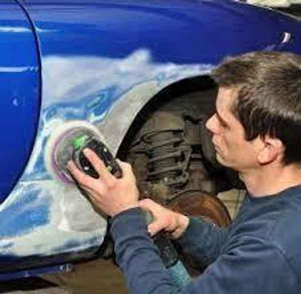 Mobile Brake & Flushing Services - Vehicle Brake & Clutch Repairs In Flinders Park 5025