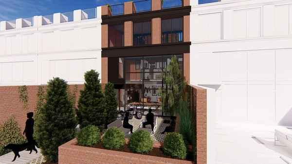 Mi Design Studio - Interior Design In Burleigh Heads 4220