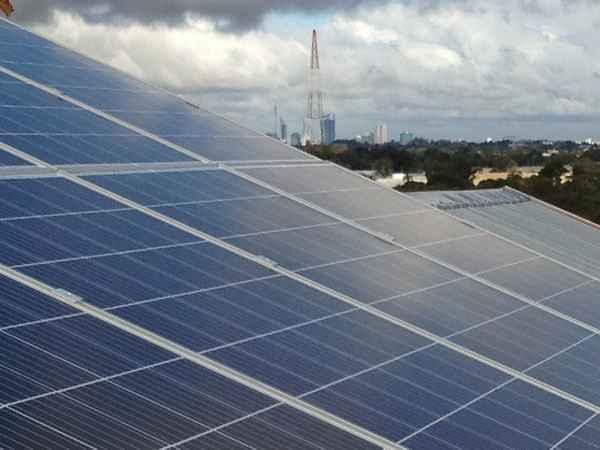 Solar My Home WA - Solar Power &  Panels In Padbury 6025