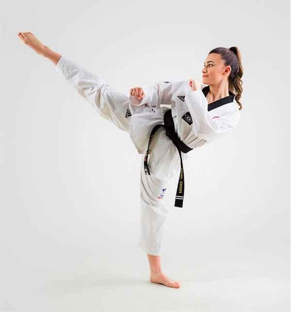 Pinnacle Martial Arts in Earlwood - Martial Arts Schools In Earlwood 2206