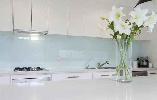 Imperium Glass - Glass Manufacturers In Ormeau 4208