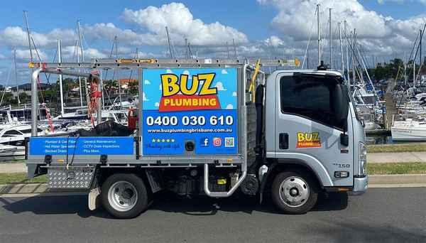 Buz Plumbing - Plumbers In Lawnton 4501