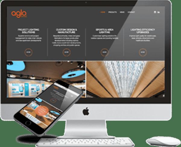 Red Rocket Creative - Web Designers In Moorabbin 3189