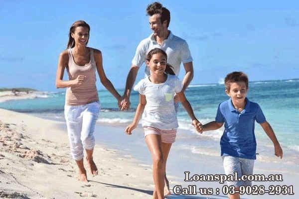 Loanspal Loan Australia - Financial Services In Chelsea 3196