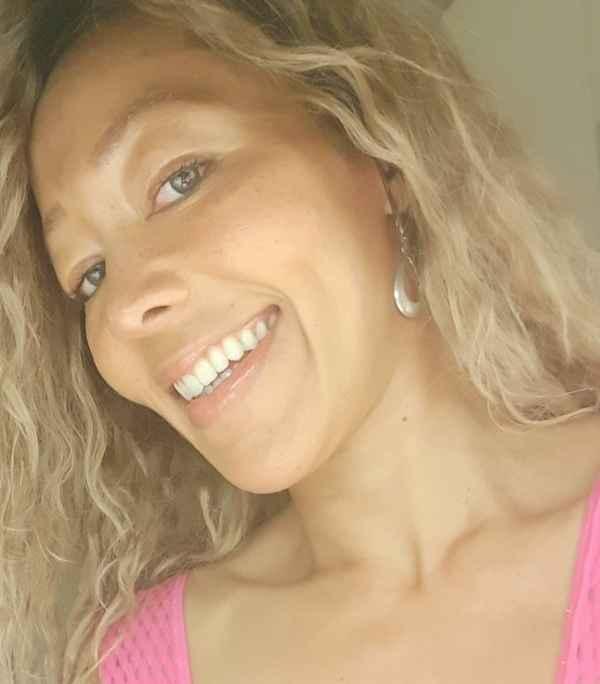Touch by Venus Holistic Sensual Massage Studio - Massage In Melbourne 3000