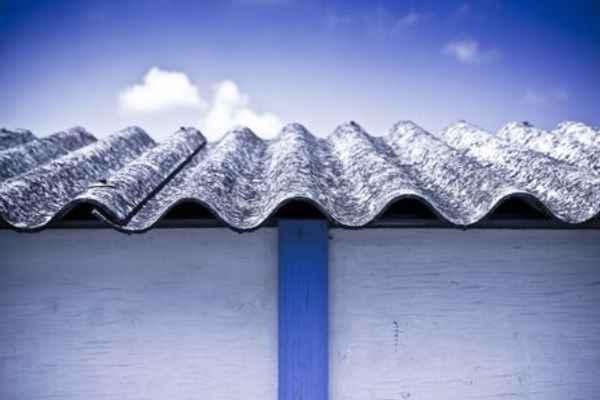 Speedy Demolitions Asbestos Removal - Business Services In Virginia 4014