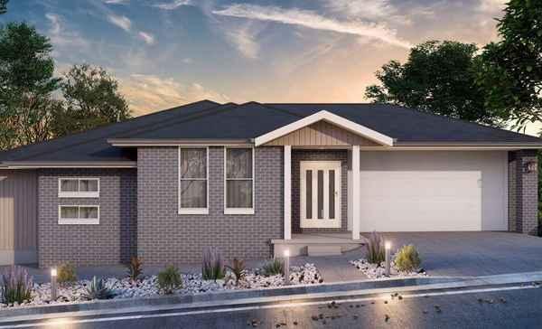 Dream Design Property - Real Estate In Melbourne 3000
