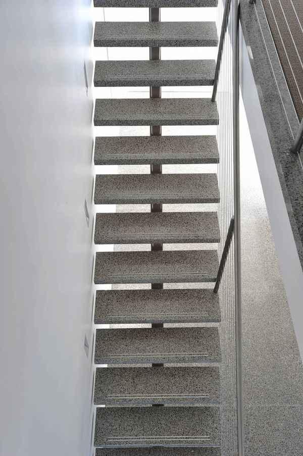 Terrazzo Australian Marble - Building Designers In Arndell Park 2148