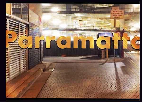 MIDNIGHT DELIGHT - Escort Agencies In Parramatta 2150