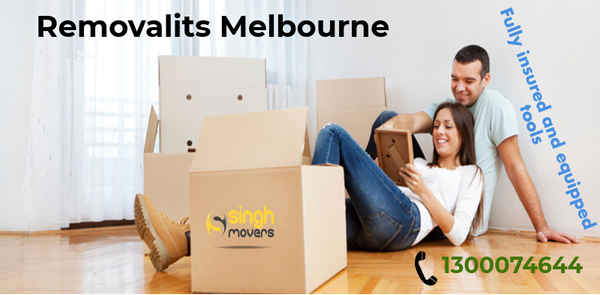 Furniture movers Melbourne - Removalists In Mount Waverley 3149