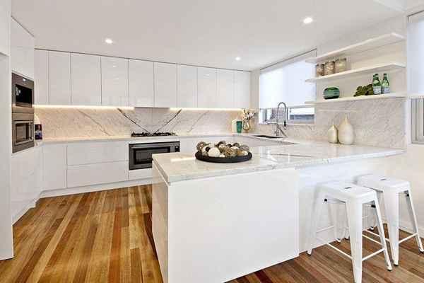 Sydney Home Centre PTY LTD - Home Decor Retailers In Bankstown 2200