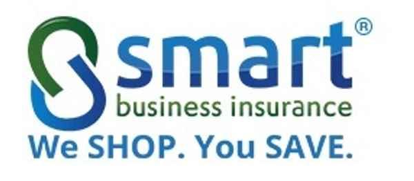 Smart Business Insurance Pty Ltd. - Insurance In Melbourne 3004
