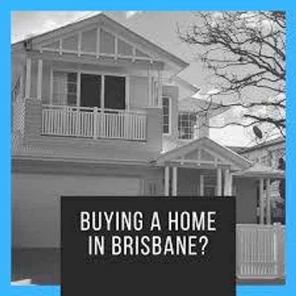 Streamline Property Buyers Agents - Real Estate In Wilston 4051
