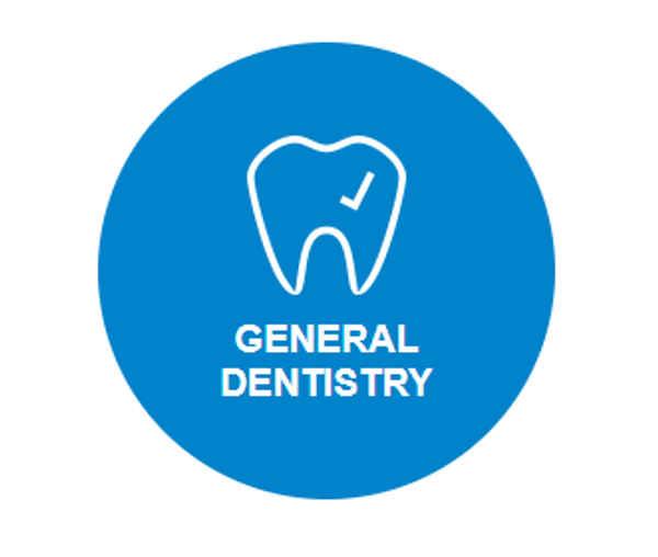 Dental Essence - Health & Medical Specialists In Essendon North 3041